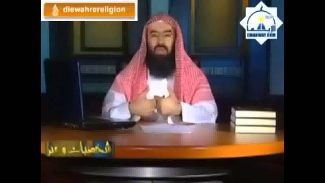 qisas al anbiya mp3 nabil al awadi