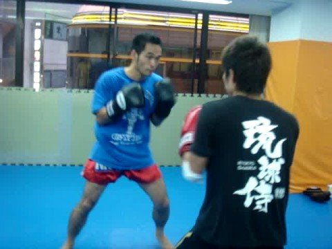 in-and-out-punch-skill-training!