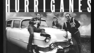 Hurriganes-Miss Betty