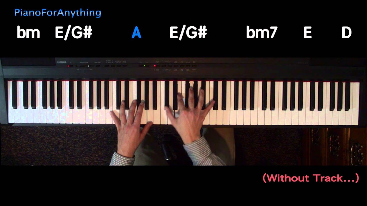 How to play fourth of july by sufjan stevens on the piano youtube how to play fourth of july by sufjan stevens on the piano hexwebz Choice Image