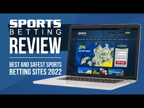 top betting reviews