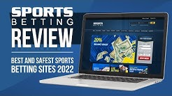 SportsBetting.ag Review | HONEST Look At Safe Sports Betting Sites 2020