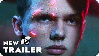 Perfect Trailer (2018) Sci-Fi Movie