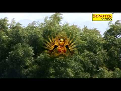Jhule Sato Bahaniya Re Jhula Jhuleli Sato Bahiniya Anjali Bhardwaj,Ruchi Raj Bhojpuri Mata Bhajan So