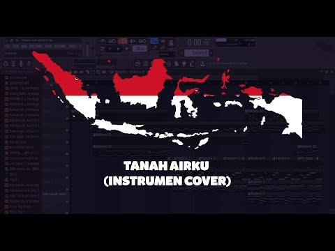 tanah-airku-(instrumen-cover)-+-free-flp/hq/mp3-download!111!1