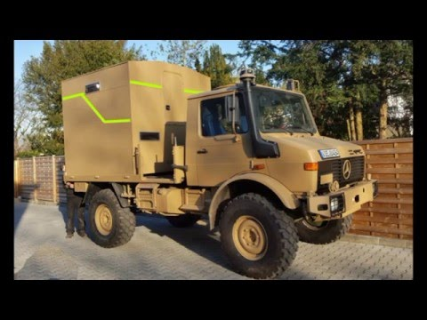 unimog 435 in drei varianten youtube. Black Bedroom Furniture Sets. Home Design Ideas