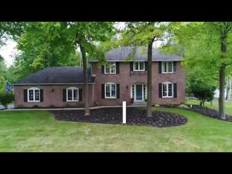 8170 Old Post Rd. E. East Amherst, NY 14051