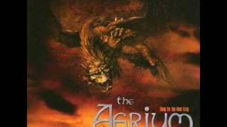 The Aerium - Queen of Snows