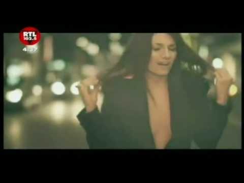 L'Aura ft Nek - Eclissi Del Cuore - By Mrx