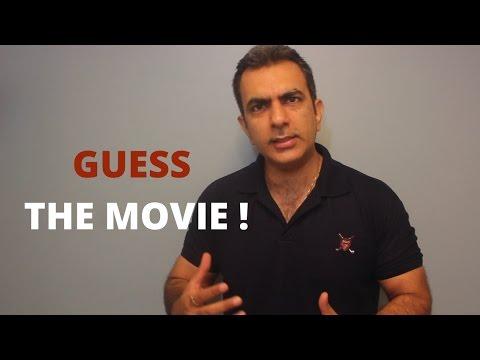 ROCKY BALBOA SPEECH Hindi | Hindi Motivational video | Inspiration scene from a Movie in Hindi
