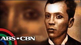 TV Patrol: Kaarawan ni Andres Bonifacio, gugunitain