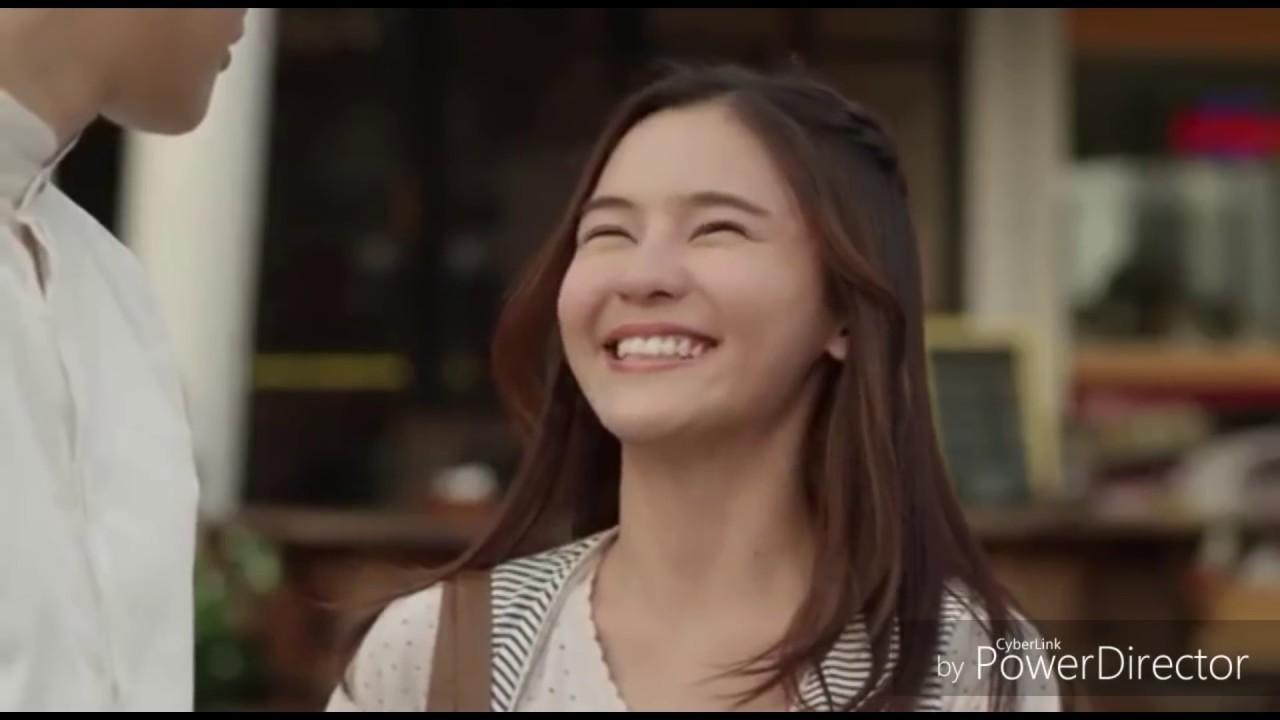 Download Simula Pa Nung Una - Patch Quiwa  MUSIC VIDEO