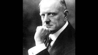 Sibelius Symphony No.5 in E flat major op.82 Movement 1