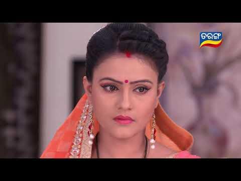 Durga | Full Ep 922 22nd Nov 2017 | Odia Serial - TarangTV