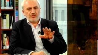 Սերժ Սարգսյանի լավագույն քայլը հրաժարականն է