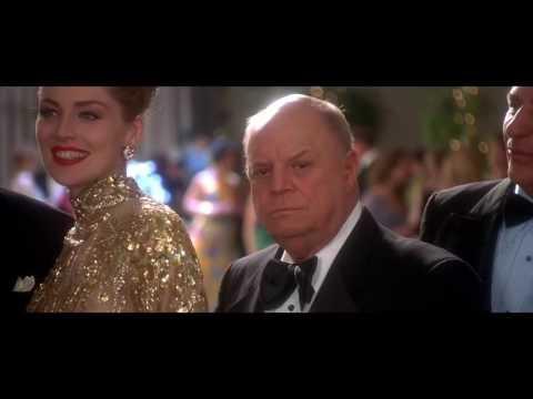 Casino   Trailer Español 1995