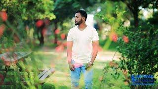 Feysal Muniir | XANAANO | Official Music Video 2019