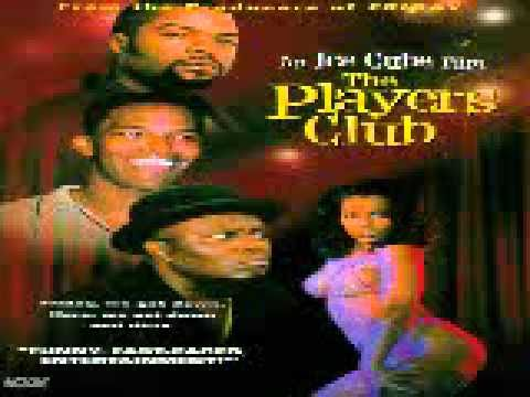 Ice Cube & Master P - You Know I'm A Ho