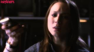 The Best Of l Spencer Hastings l Pretty Little Liars (humor)