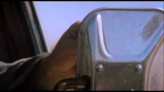 HITCHER - DER HIGHWAY-KILLER - Deutscher Trailer