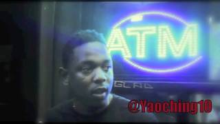 Kendrick Lamar - ADHD Instrumental (Prod. By Rene)