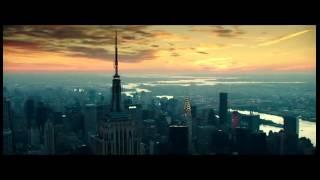 """Официальный трейлер фильма """"Черепашки ниндзя"""" 2014"""