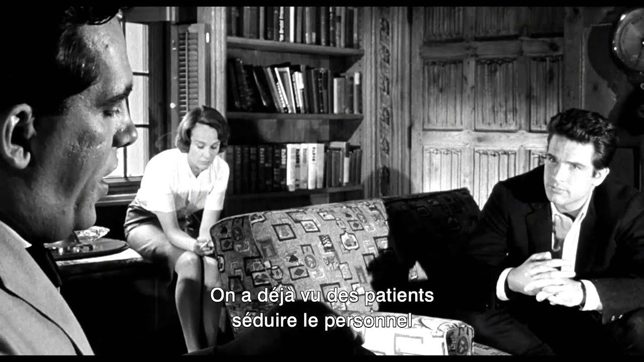 """LILITH - extrait """"Leur relation"""" (VOST)"""