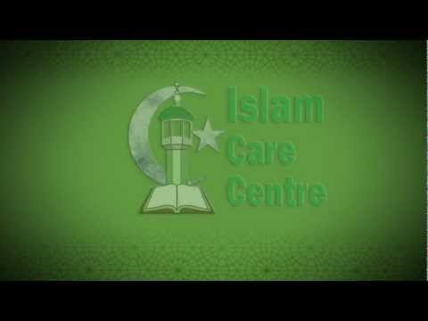 Islam Care Centre Services and Projects
