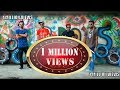 New Bangla Sylheti Rap Song - Aamra Hokkol Balaganji  By B-Boys(Mridul Production) Mp3