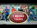 Bangla Rap Song Aamra Hokkol Balaganji By B Boys Mridul Production mp3