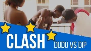 Download Video DUDU FAIT DES VIDEOS - Clatement Dip Doundou Guiss MP3 3GP MP4