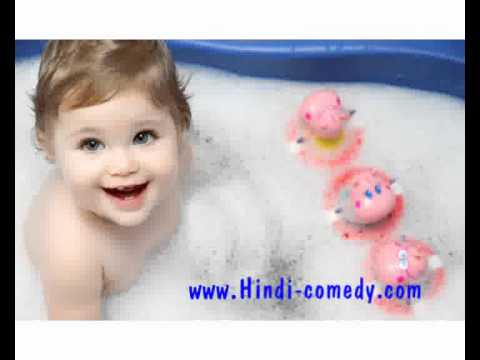 hindi funny pic of baby - photo #41