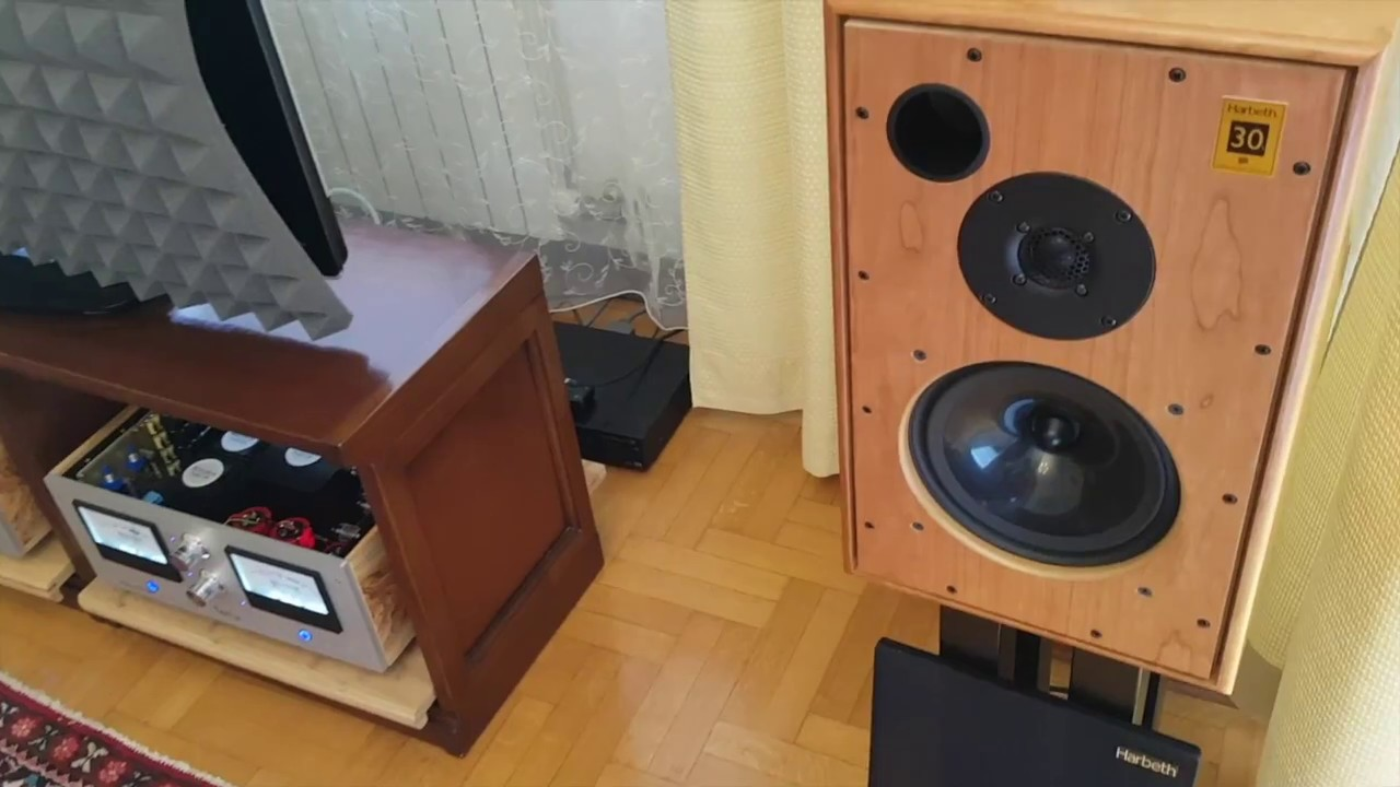 ANGSTROM audiolab STELLA