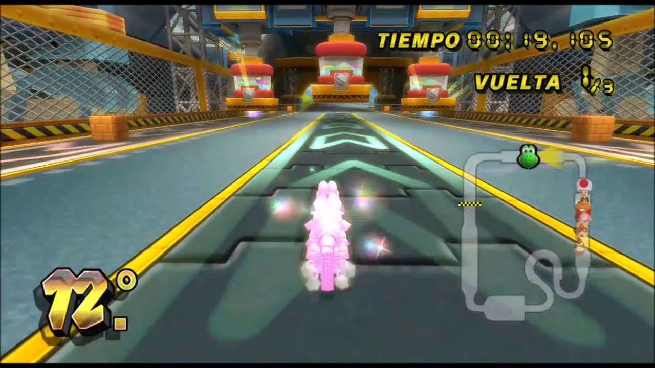 30fps Code For Dolphin Mario Kart Wii Ishiiruka Recommended