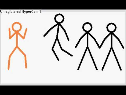 Super Stick Figure Nutty Fight Lol additionally Bh6 Party besides 334 likewise  on loot heroes 2
