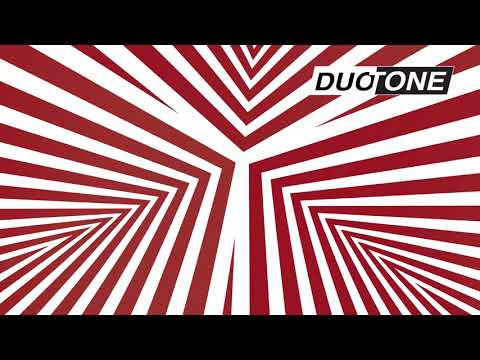 Duo-Tone Productions Feat. Gazelle -  Keep On Moving