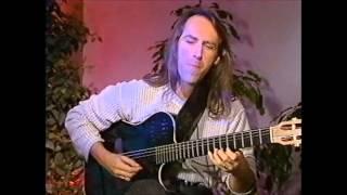 Louis Winsberg & Michel Ghuzel (1997)