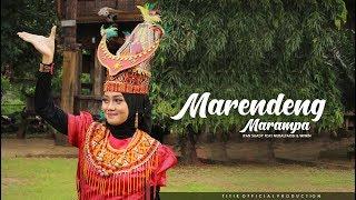 MARENDENG MARAMPA - NURALFARISI Feat WIWIN &amp IFAN SUADY