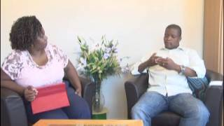 Emlilweni with Rev Faleni & Sis Noxie