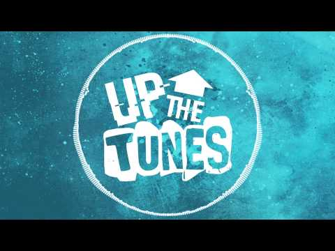 Ariana Grande - Cadillac Song (Sailors Remix) [ Up The Tunes ] - Tropical House