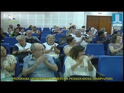 PROGRAMA UNIVERSIDADE ABERTA À PESSOA IDOSA (UFMS)_ 171018