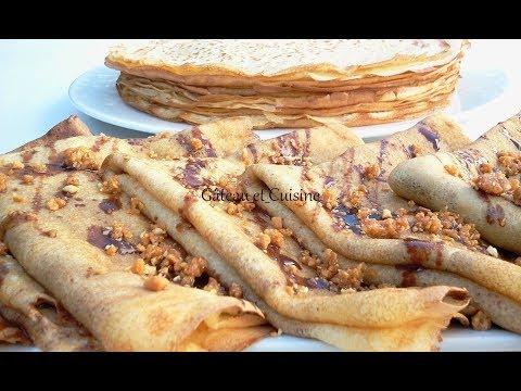 la-meilleure-recette-de-crÈpes-de-paul-bocuse-/légères-et-zéro-grumeaux