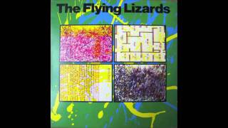 The Flying Lizards - Her Story