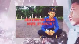 Via Vallen-Jerit Atiku [cover by:@aris.zm] | official video lirik | #music Mp3