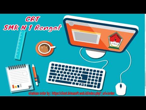 cbt-smk-|-aplikasi-cbt-offline-gratis-untuk-ujian-mandiri