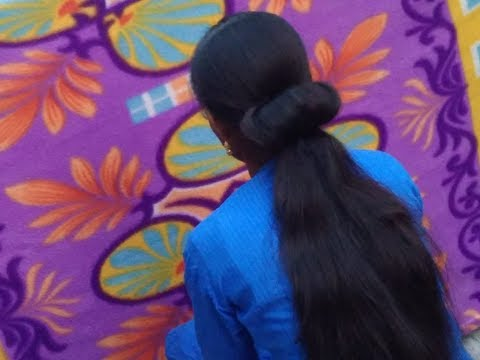 Simple hairstyles | Hair Styles In Suchi Planet