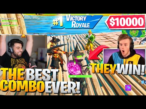 how-i-won-lachlan's-$10-000-fashion-show-world-cup-qualifier!-ft.-ali-a-(fortnite-battle-royale)