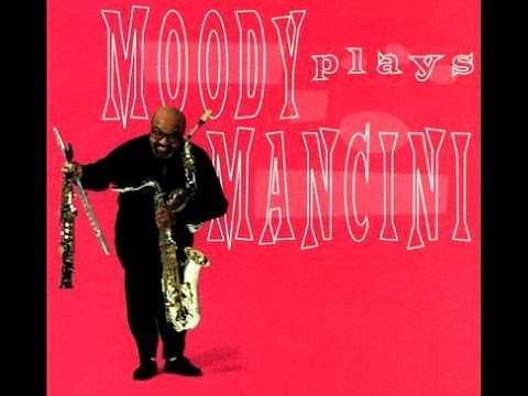 James Moody - Two For The Road