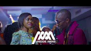Radio & Weasel - Ntwalako Out ( Official Video 2017 )