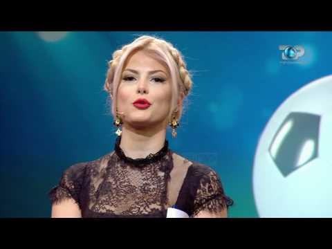 Procesi Sportiv, 19 Mars 2017, Pjesa 1 - Top Channel Albania - Sport Talk Show